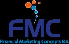 Financial Marketing Concepts